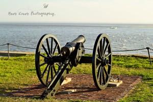 Fort Sumter 1 wm