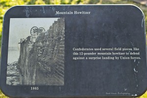 Fort Sumter 13 wm