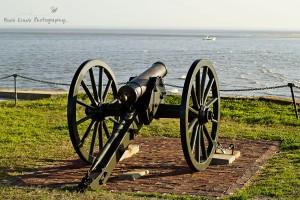 Fort Sumter 14 wm