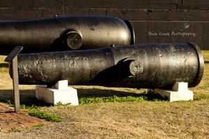 Fort Sumter 18 wm