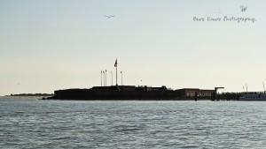 Fort Sumter 19 wm
