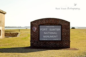 Fort Sumter 2 wm