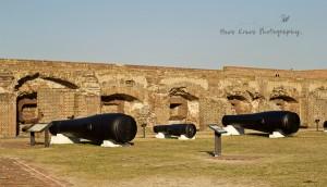 Fort Sumter 3 wm