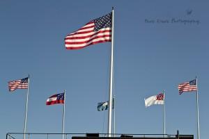 Fort Sumter 4 wm