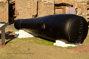 Fort Sumter 6 wm
