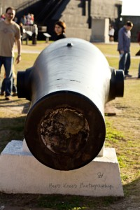 Fort Sumter 8 wm