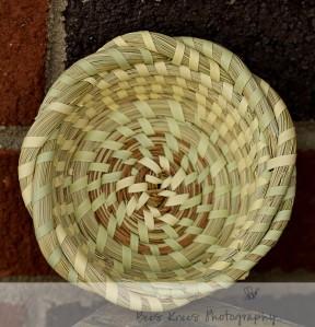 s grass basket 1 wm