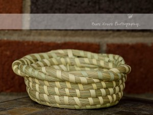 s grass basket 2 wm