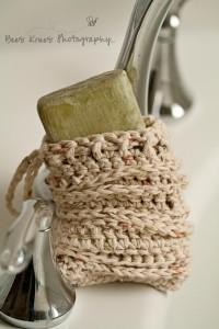 soap bag wm
