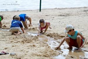 The Beach 2 wm