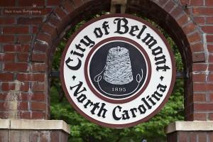 City of Belmont wm