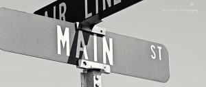 Main St 2 wm
