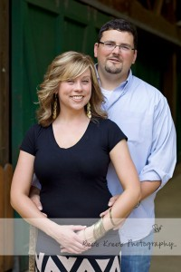 Maria and Andrew 1 wm