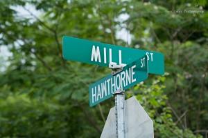 Mill Street wm