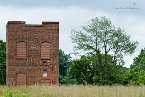 Old Mill 1 wm