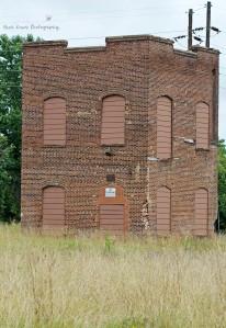 Old Mill 2 wm