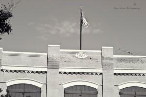 Stowe Mercantile Co 2 wm