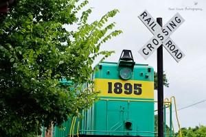 Train Depot 1 wm