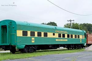 Train Depot 3 wm