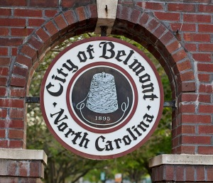 Welcome to Belmont 13 copy