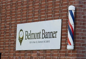 Welcome to Belmont 9 copy