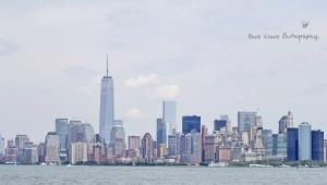 NYC 11 wm