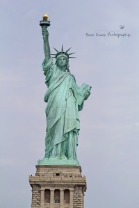 Statue of Liberty 1 wm