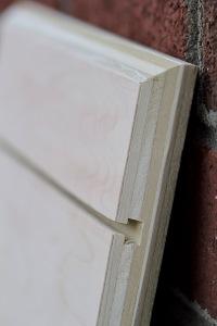 Wood Print 3